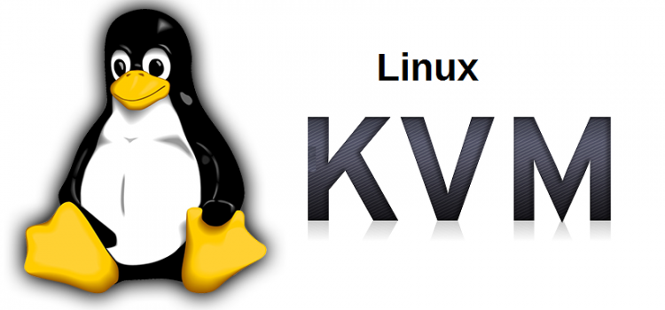 KVM: Start & Stop Guest Operating Systems (VM) with virsh Command